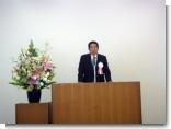 2011.04.28会長挨拶.JPG