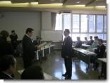 2011.04.28表彰.JPG