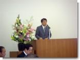 2011.04.28来賓祝辞.JPG