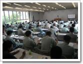 2012.08.07研修状況1.JPG