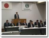 2013.04.26総会.JPG