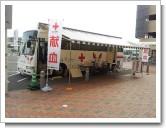2013.05.21献血1.jpg