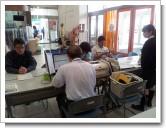 2013.05.21献血2.jpg