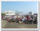 2013.07.21第25回記念写真.JPG